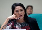 Biển Đông: Thượng nghị sĩ Philippines đòi Bắc Kinh bồi thường