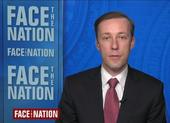 Mỹ: WHO, Trung Quốc cần đẩy mạnh điều tra nguồn gốc COVID-19