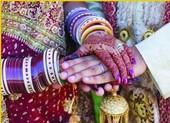 Vợ đòi ly hôn vì chồng quá hoàn hảo