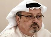 Saudi Arabia bỏ án tử hình vụ ám sát man rợ nhà báo Khashoggi