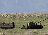 Iran cảnh báo Israel sẽ hối hận nếu vượt lằn ranh đỏ ở Syria