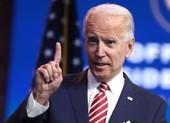 Đối đầu Mỹ-Trung: Ông Biden dùng binh cũ nhưng kế mới