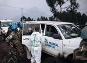 Đoàn xe Liên Hợp Quốc bị phục kích, Đại sứ Ý thiệt mạng
