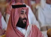 Mỹ trừng phạt Saudi Arabia vụ nhà báo Khashoggi