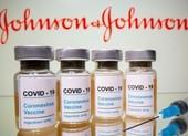 Mỹ sắp đưa vaccine COVID-19 thứ 3 vào sử dụng