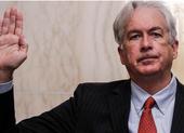 Người được đề cử giám đốc CIA: Trung Quốc là đối thủ đáng gờm