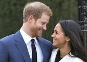 Hoàng tử Harry và Meghan chuẩn bị sinh con thứ 2