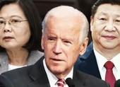 Ông Biden: Đài Loan là 'đối tác kinh tế và an ninh quan trọng'