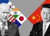 Khác biệt Mỹ-Trung, học giả Trung Quốc hiến kế 'Kế hoạch lớn'