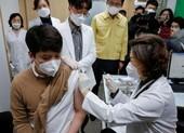 Hàn Quốc: Thêm 3 người tử vong sau khi tiêm vaccine COVID-19