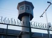 Newlines cáo buộc Trung Quốc 'diệt chủng' người Duy Ngô Nhĩ