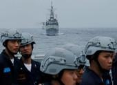 Tướng Mỹ lo Trung Quốc có thể xâm lược Đài Loan 6 năm tới