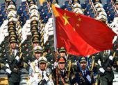 Tướng Trung Quốc cảnh báo nguy cơ 'bẫy Thucydides' với Mỹ