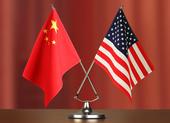 Úc: 'Chủ nghĩa dân tộc' châm ngòi khủng hoảng Mỹ-Trung