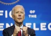 Quốc hội Mỹ thông qua gói cứu trợ 1.900 tỉ USD của ông Biden