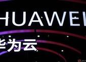 Huawei định bán thương hiệu điện thoại Honor, né hạn chế từ Mỹ