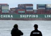 Quan hệ hai nước xấu đi, Trung Quốc kêu gọi Úc xem xét lý do