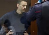 45 nước chỉ trích Nga tại LHQ vụ bắt giam ông Navalny