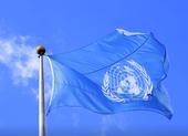 HĐBA LHQ thông qua tuyên bố chung về vấn đề Myanmar