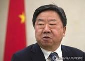 Cảnh báo về 'mối nguy' từ chủ nghĩa dân tộc Trung Quốc