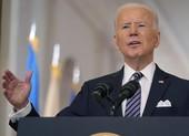 Chính phủ Biden nhiều lần liên hệ Triều Tiên nhưng không thành