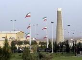 Iran dọa hủy thỏa thuận tạm thời với IAEA về giám sát hạt nhân