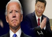 Mỹ dùng 'mọi công cụ sẵn có' đối đầu thương mại với Trung Quốc
