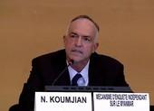 LHQ kêu gọi tập hợp 'bằng chứng tội ác' của quân đội Myanmar