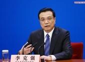 Trung Quốc ra điều kiện đối thoại với Đài Loan