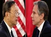 Đối thoại Alaska: Bắc Kinh đánh dấu 'sự trở lại' sau 120 năm?