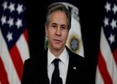 Ngoại trưởng Mỹ sẽ đến Nhật và Hàn Quốc vào tuần tới