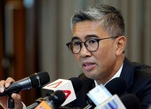 Malaysia nói về thiệt hại kinh tế sau quyết định từ Triều Tiên