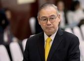 Philippines gửi công hàm phản đối vụ 220 tàu dân quân Bắc Kinh