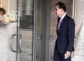 Bị 'trả đũa', loạt quốc gia EU triệu hồi đại sứ Trung Quốc