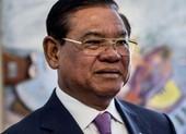 Campuchia trục xuất nhà báo người TQ đưa tin giả về vaccine