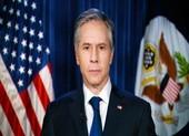 Mỹ, Anh chặn đứng nguồn tài chính của quân đội Myanmar