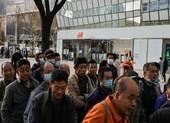 LHQ: Hơn 150 công ty toàn cầu có liên quan vấn đề Tân Cương