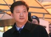 Triều Tiên cáo buộc LHQ có 'tiêu chuẩn kép' về tên lửa