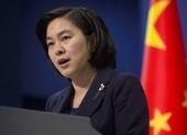 Trung Quốc cân nhắc lời mời của Mỹ dự hội nghị quan trọng