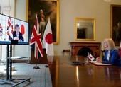 Liệu G7 có cải tổ được WTO để đối phó Trung Quốc?