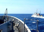 Chuyên gia hiến cách ASEAN đối phó tàu TQ tại Biển Đông