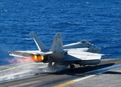 Mỹ, Úc lên kế hoạch đối phó nếu TQ tấn công Đài Loan