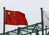 Mỹ tính tẩy chay TVH Mùa Đông 2022 ở Trung Quốc vì Tân Cương