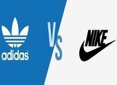 Huawei 'ra tay' với Nike và Adidas về vụ bông vải Tân Cương