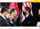Mỹ tính ra luật đấu với Trung Quốc ở hàng loạt mặt trận