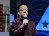 Vụ đá Ba Đầu: Bộ Ngoại giao Philippines triệu tập Đại sứ TQ