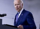 Ông Biden điện đàm với ông Putin, ngỏ ý gặp thượng đỉnh