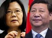 Lý do Trung Quốc không trừng phạt dù Đài Loan đón đoàn Mỹ