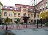 Nga tạm giữ Tổng Lãnh sự Ukraine vì 'có hành vi gián điệp'