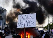 Biểu tình Mỹ: 25 bang điều Vệ binh Quốc gia, bạo lực tiếp diễn